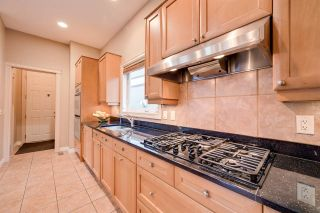 Photo 23: 11705 71A Avenue in Edmonton: Zone 15 House for sale : MLS®# E4245212