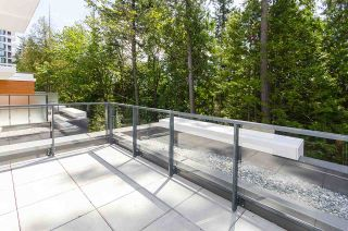 """Photo 23: 8 3483 ROSS Drive in Vancouver: University VW Townhouse for sale in """"THE RESIDENCE AT NOBEL PARK"""" (Vancouver West)  : MLS®# R2479562"""
