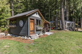 "Photo 25: 2040 MIDNIGHT Way in Squamish: Paradise Valley House for sale in ""Paradise Valley"" : MLS®# R2562317"