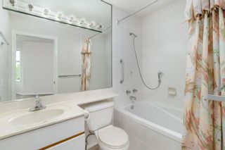 """Photo 14: 203 2285 E 61ST Avenue in Vancouver: Fraserview VE Condo for sale in """"Fraserview Place"""" (Vancouver East)  : MLS®# R2386180"""