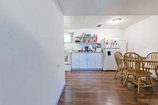 Photo 20: 1510 Bush St in : Na Central Nanaimo House for sale (Nanaimo)  : MLS®# 879363