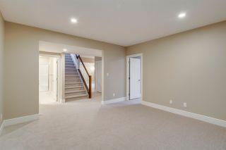 Photo 23: 41 20425 93 Avenue in Edmonton: Zone 58 House Half Duplex for sale : MLS®# E4227960
