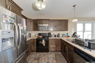 Photo 11: 7 6th Avenue South in Langham: Residential for sale : MLS®# SK841557