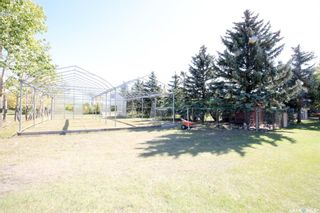 Photo 16: FREI ACREAGE in Sherwood: Residential for sale (Sherwood Rm No. 159)  : MLS®# SK845671