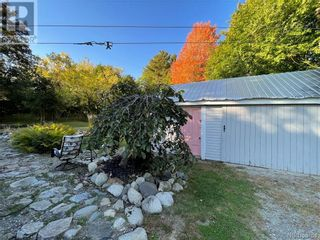 Photo 30: 11 Parkwood in St. Stephen: House for sale : MLS®# NB064546