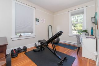Photo 12: 3349 Cook St in : SE Maplewood House for sale (Saanich East)  : MLS®# 878375