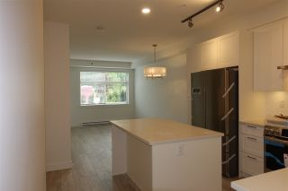 """Photo 6: 105 20673 78 Avenue in Langley: Willoughby Heights Condo for sale in """"Grayson"""" : MLS®# R2444196"""