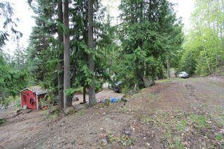 Photo 31: 7280 Anglemont Way in Anglemont: North Shuswap House for sale (Shuswap)  : MLS®# 10098467