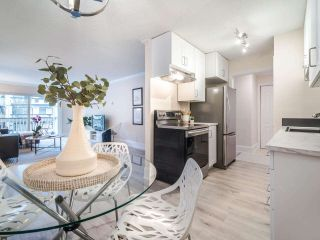 "Photo 9: 210 780 PREMIER Street in North Vancouver: Lynnmour Condo for sale in ""EDGEWATER ESTATES"" : MLS®# R2549626"