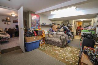 Photo 22: 312 Sydney Avenue in Winnipeg: Residential for sale (3D)  : MLS®# 202109291