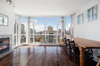 """Photo 5: 904 140 E 14TH Street in North Vancouver: Central Lonsdale Condo for sale in """"Springhill Place"""" : MLS®# R2452707"""