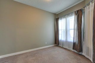 Photo 14: 114 COUGARSTONE Close SW in CALGARY: Cougar Ridge Residential Detached Single Family for sale (Calgary)  : MLS®# C3627185