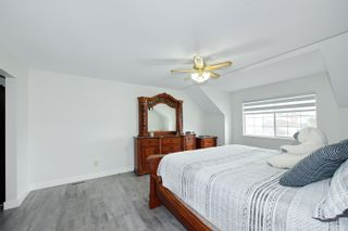 Photo 28: 12486 69 Avenue in Surrey: West Newton House for sale : MLS®# R2624475