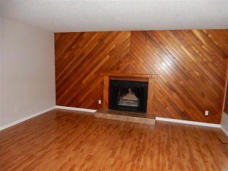Photo 3: 9918 173 AV NW: Edmonton House for sale : MLS®# E4056038