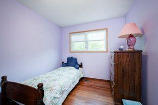 Photo 19: 9619 Oakhill Drive SW in Calgary: Oakridge Detached for sale : MLS®# A1118713