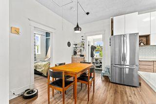 Photo 13: 2555 Prior St in Victoria: Vi Hillside House for sale : MLS®# 852414