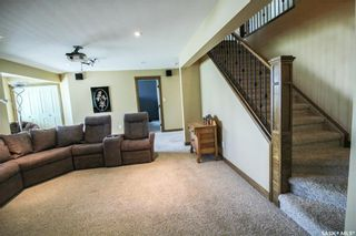 Photo 28: 10316 Bunce Crescent in North Battleford: Fairview Heights Residential for sale : MLS®# SK861086