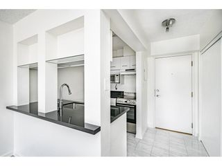 """Photo 6: 904 150 E 15TH Street in North Vancouver: Central Lonsdale Condo for sale in """"Lions Gate Plaza"""" : MLS®# R2583900"""