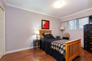 Photo 12: 11150 EVANS Place in Delta: Nordel House for sale (N. Delta)  : MLS®# R2326046