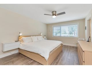 """Photo 15: 2216 DURHAM Place in Abbotsford: Abbotsford East House for sale in """"Everett Area"""" : MLS®# R2584867"""