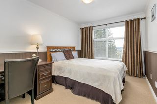 """Photo 19: 61 20449 66 Avenue in Langley: Willoughby Heights Townhouse for sale in """"NATURES LANDING"""" : MLS®# R2574862"""