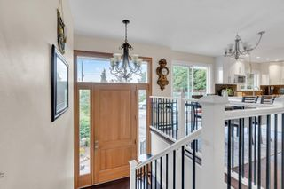 Photo 4: 910 E 4TH Street in North Vancouver: Calverhall House for sale : MLS®# R2611296