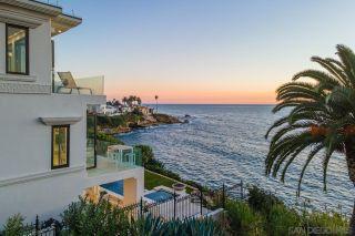 Photo 32: LA JOLLA House for sale : 4 bedrooms : 5850 Camino De La Costa