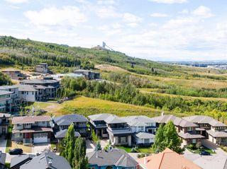 Photo 2: 561 Patterson Grove SW in Calgary: Patterson Detached for sale : MLS®# A1083482