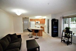 Photo 6: 119 12111 51 Avenue in Edmonton: Zone 15 Condo for sale : MLS®# E4253600