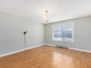 Photo 8: 690 Moralee Dr in : CV Comox (Town of) House for sale (Comox Valley)  : MLS®# 866057