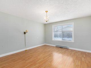 Photo 8: 690 Moralee Dr in Comox: CV Comox (Town of) House for sale (Comox Valley)  : MLS®# 866057