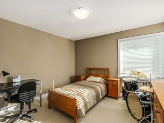 Photo 14: 23793 132A Avenue in Maple Ridge: Silver Valley House for sale : MLS®# R2032970