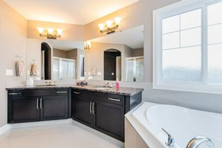 Photo 40: 18 CRANBERRY Bend: Fort Saskatchewan House for sale : MLS®# E4245180