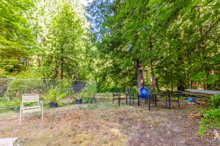 Photo 27: 3061 Rinvold Rd in : PQ Errington/Coombs/Hilliers House for sale (Parksville/Qualicum)  : MLS®# 885304