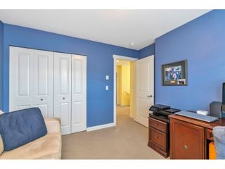 """Photo 20: 48 14377 60 Avenue in Surrey: Sullivan Station Townhouse for sale in """"Blume"""" : MLS®# R2458487"""