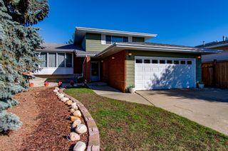 Photo 1: 10424 39A Avenue in Edmonton: Zone 16 House for sale : MLS®# E4264425