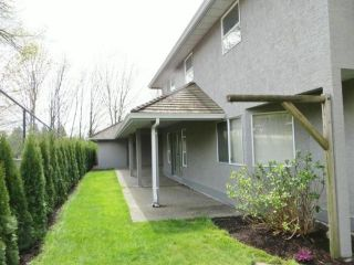 Photo 10: 15526 76A Avenue in Surrey: House for sale
