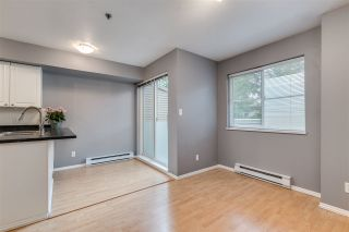 "Photo 29: 52 12449 191 Street in Pitt Meadows: Mid Meadows Townhouse for sale in ""Windsor Crossing"" : MLS®# R2514759"