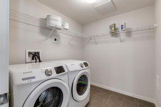 Photo 23: 122 4350 Seton Drive SE in Calgary: Seton Apartment for sale : MLS®# A1128044