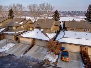 Photo 46: 833 860 Midridge Drive SE in Calgary: Midnapore Semi Detached for sale : MLS®# A1065739