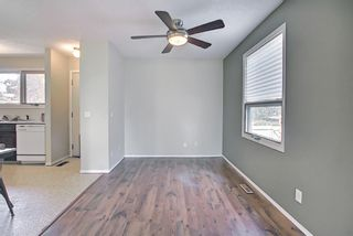 Photo 4: 212 Rundlefield Road NE in Calgary: Rundle Detached for sale : MLS®# A1138911