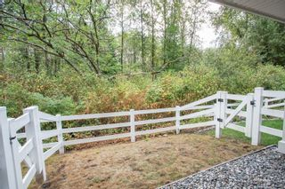 """Photo 29: 23 2495 DAVIES Avenue in Port Coquitlam: Central Pt Coquitlam Townhouse for sale in """"The Arbour"""" : MLS®# R2608413"""