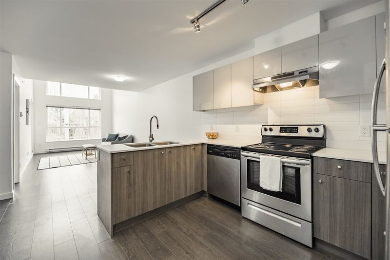 FEATURED LISTING: 419 - 10688 140 Street Surrey