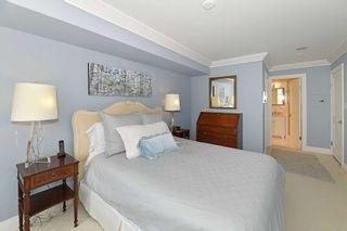 Photo 13: 706 225 Merton Street in Toronto: Mount Pleasant West Condo for sale (Toronto C10)  : MLS®# C5244032