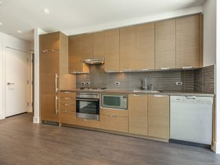 Photo 6: 210 83 Saghalie Rd in : VW Songhees Condo for sale (Victoria West)  : MLS®# 876073