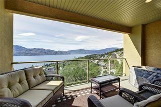 Photo 20: 239 5165 Trepanier Bench Road: Peachland House for sale : MLS®# 10206898