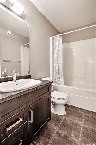 Photo 18: 218 Veltkamp Lane in Saskatoon: Stonebridge Residential for sale : MLS®# SK818098