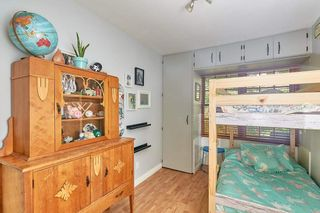 Photo 15: 1374 TATLOW Avenue in North Vancouver: Norgate House for sale : MLS®# R2590487