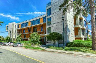 Photo 1: 202 1212 HUNTER Road in Delta: Beach Grove Condo for sale (Tsawwassen)  : MLS®# R2481051