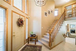 Photo 4: 45016 Gendron Road in Linden: R05 Residential for sale : MLS®# 1713014